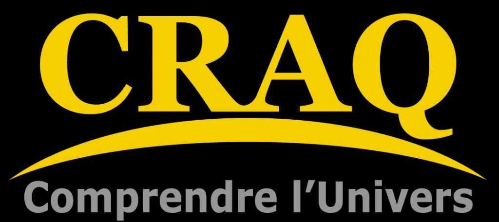 logo craq fr noir