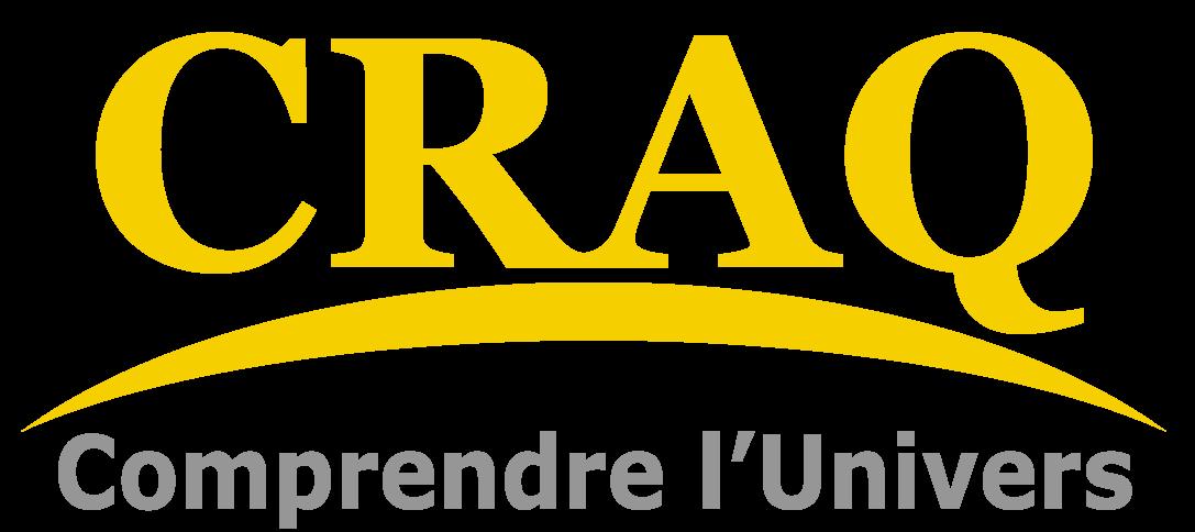 logo craq fr