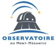 logo observatoire 1
