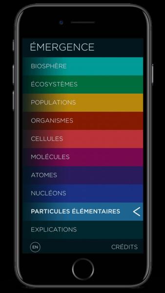 demo app 2 002 web
