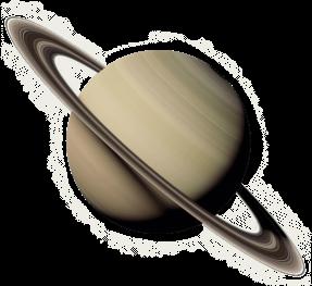 planete 3@2x